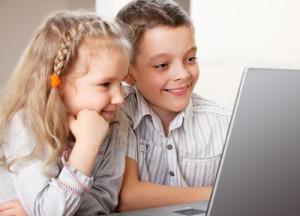 kidsandcomputer