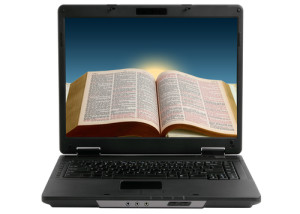 computer_bible