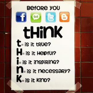 thinklogo